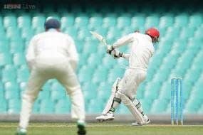 11 tragedies and near tragedies on the cricket field