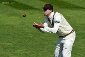 Kumar Sangakkara wants Kevin Pietersen to make England return