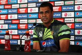 Waqar Younis responsible for seniors' ouster from team: Razzaq