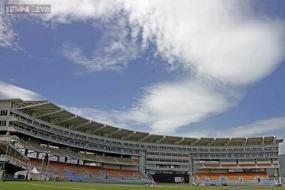 Australia's Test series in West Indies rescheduled, to begin June 3 now