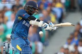 Minister urges Kumar Sangakkara to continue for another year