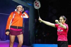Tendulkar vs Dravid, Saina vs Sania: Is there any need to compare champions?