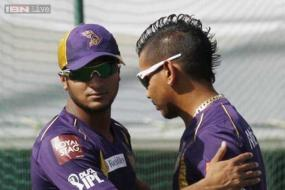 IPL 8: Sunil Narine is important in our scheme of things, says Shakib Al Hasan