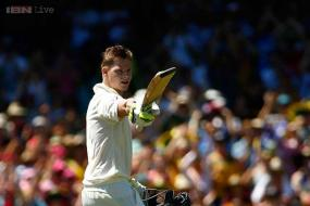 In-form Australia too good for England, says Steven Smith