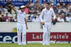 Kevin Pietersen best player I have played with: Andrew Strauss