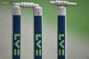 Syed Mushtaq Ali round-up: Jharkhand lose again despite Jaggi ton; Hyderabad beat Odisha in a thriller