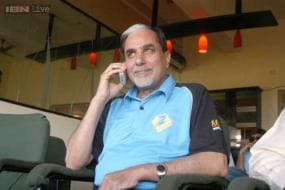 ICL organisers mulling another 'rebel' cricket league?
