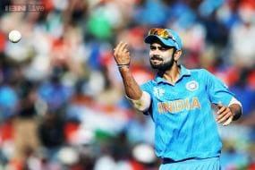Twitter slams Virat Kohli's immature outburst