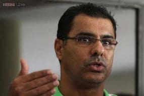 Pakistan coach Waqar Younis wants right attitude in 'new era'
