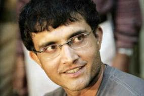 Don't know about my role in BCCI advisory committee, says Ganguly