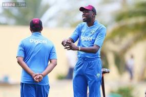 Ambrose issues IPL warning to West Indies players