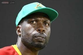 IPL players shouldn't walk into West Indies Test side, says Curtly Ambrose
