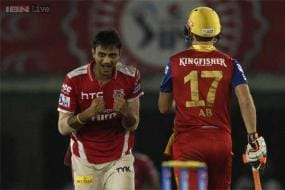 Indian Premier League success will help my India career: Axar Patel