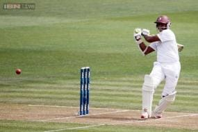 I should not be pushed into retirement, says Chanderpaul
