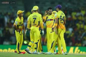 Players retention policy in IPL to be modified: report