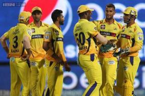 IPL 8: How the playoffs shape up, KKR knocked out