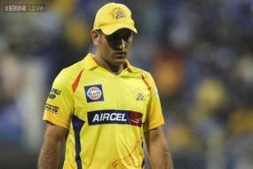 IPL 2015: MS Dhoni rues lack of individual match wining efforts