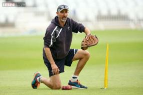 Jason Gillespie rejects Australia offer, rumored for England job
