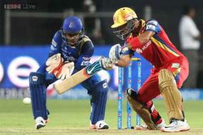 IPL 8: It's like a dream come true to be playing with AB, says Mandeep Singh
