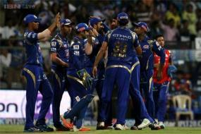 IPL 2015: All-round effort turned Mumbai Indians' fortunes