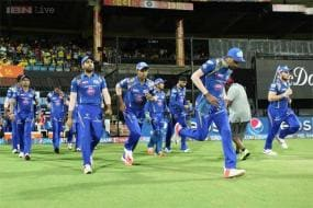 IPL 8: Players focussed on task at hand, says Ricky Ponting