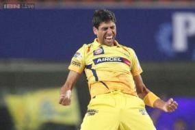 In pics: CricketNext's IPL 2015 XI