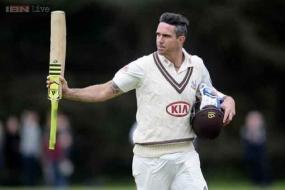 IPL 2015: Kevin Pietersen injured, will not return to play IPL