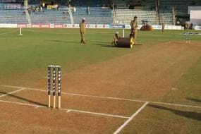 With KKR out, Eden may roll out a sporting track for IPL-8 final