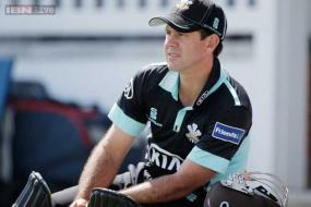 Ponting not keen on dumping commentary commitments for coaching