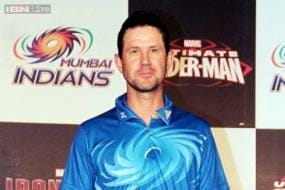 IPL 2015: We are yet to play our best cricket, feels Ricky Ponting