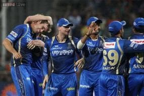 IPL 2015: We missed our home advantage, says Paddy Upton