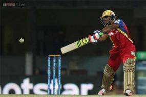 IPL 8, Week-4 Review: Sarfaraz Khan takes the cake, CSK stay top of the tree