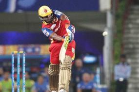 In pics: Chennai Super Kings vs Royal Challengers Bangalore, IPL 8, Qualifier 2