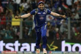 IPL 8: Don't want hardwork to go in vain, says Rohit Sharma