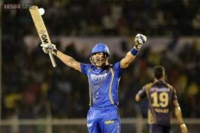 IPL 2015: I am happy and relieved with my batting, says Shane Watson