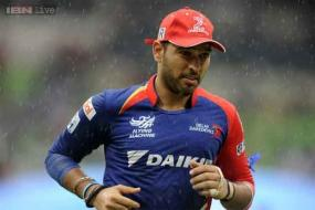 Yuvraj's failure to Nehra's comeback - the hits and misses of IPL 8