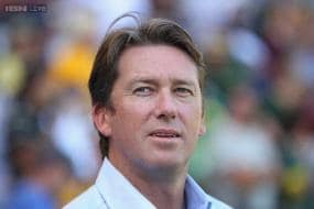 India should explore northern part of the country to get fast bowlers: McGrath