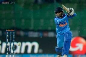 India Women take on New Zealand in a five-match ODI series
