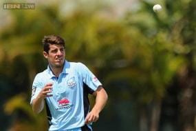 Henriques discharged from hospital after on-field collision with Rory Burns