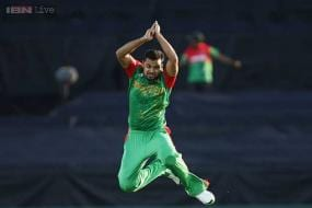 We have the players to surprise India: Mashrafe Mortaza