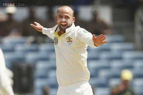 As a kid, you always dream about playing Ashes in England: Nathan Lyon