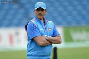 I live for cricket, BCCI are my guardians: Ravi Shastri