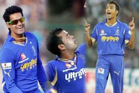 IPL spot-fixing case: SC adjourns hearing, framing of charges to July 25