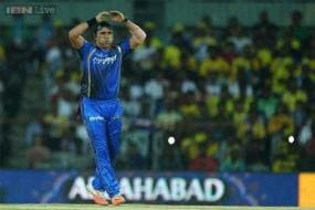Rajasthan Royals' Pravin Tambe was approached to fix IPL matches: report