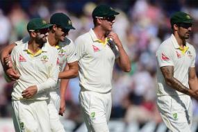 Ashes 2015: England vs Australia, 2nd Test, Day 3