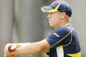 The Ashes: Our style was fantastic at Lord's, says David Warner