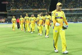 IPL Verdict: What the future has in store for MS Dhoni and co?