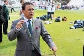 IPL has not affected CLT20, says Sunil Gavaskar