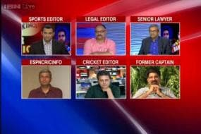 IPL Verdict: Can this clean up cricket?