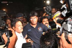 Shaken by SC verdict, IPL Governing Council gets into a huddle